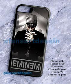Famous Rapper Eminem #New #Hot #Rare #iPhone #Case #Cover #Best #Design #iPhone 7 plus #iPhone 7 #Movie #Disney #Katespade #Ktm #Coach #Adidas #Sport #Otomotive #Music #Band #Artis #Actor #Cheap #iPhone7 iPhone7plus #iPhone 6 s #iPhone 6 s plus #iPhone 5 #iPhone 4 #Luxury #Elegant #Awesome #Electronic #Gadget #Trending #Best #selling #Gift #Accessories #Fashion #Style #Women #Men #Birth #Custom #Mobile #Smartphone #Love #Amazing #Girl #Boy #Beautiful #Gallery #Couple #2017