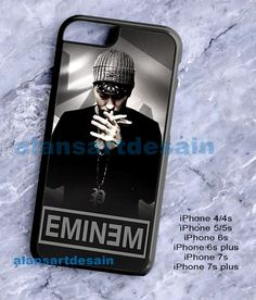 Famous Rapper Eminem #New #Hot #Rare #iPhone #Case #Cover #Best #Design #iPhone 7 plus #iPhone 7 #Movie #Disney #Katespade #Ktm #Coach #Adidas #Sport #Otomotive #Music #Band #Artis #Actor #Cheap #iPhone7 iPhone7plus #iPhone 6 s #iPhone 6 s plus #iPhone 5 #iPhone 4 #Luxury #Elegant #Awesome #Electronic #Gadget #Trending #Best #selling #Gift #Accessories #Fashion #Style #Women #Men #Birth #Custom #Mobile #Smartphone #Love #Amazing #Girl #Boy #Beautiful #Gallery #Couple #2017