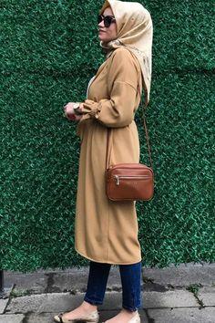 Shem Boutique Gabrini Kap 120.00 TL http://alisveris.yesiltopuklar.com/shem-boutique-gabrini-kap.html