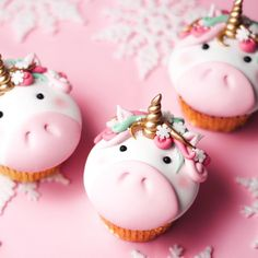 25 Magical Unicorn Cakes | Dievčenskú dizajn Blog