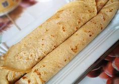Ethnic Recipes, Desserts, Food, Tailgate Desserts, Deserts, Essen, Dessert, Yemek, Food Deserts