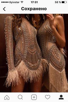 Imagem de dress, fashion, and fashion week Couture Fashion, Runway Fashion, High Fashion, Fashion Show, Womens Fashion, Fashion Trends, Trendy Fashion, Dress Outfits, Fashion Dresses