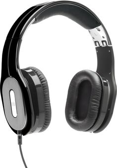 PSB M4U 1 (Black). Wish you could take your PSB speakers everywhere? The PSB M4U 1 headphones offer detailed sound and long-lasting comfort in a portable design.