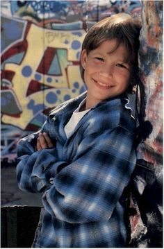 Photo of Jonathan Taylor Thomas for fans of Jonathan Taylor Thomas.
