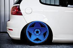 3SDM rims, next set of wheels?