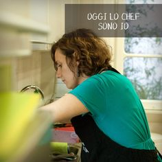 chef per un giorno | socialeating | socialcooking | socialfood Cooking Together, Chef