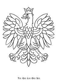 Znalezione obrazy dla zapytania rysunek orła Moose Art, Disney, Animals, Animales, Animaux, Animal, Animais, Disney Art