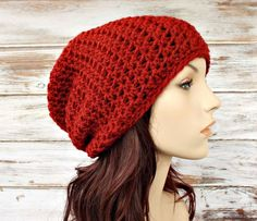 https://www.etsy.com/es/listing/187931893/crochet-hat-red-womens-hat-memphis