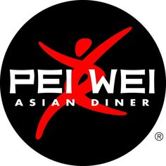 Page full of PeiWei recipes, including lettuce wraps (my personal favorite...)