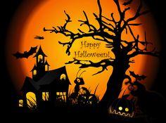 http://www.kidsville.de/media/images/tiergarten/blog/halloween.jpg