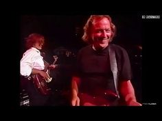 Pink Floyd - Live at Venice - Full Show - 01:31:40 - HD Remastered [ Live from Venedig, 1989 ] - YouTube