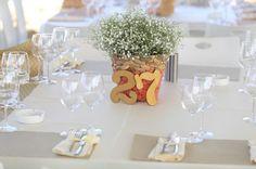 בלוג חתונות – מיי דיי | גלריית מרכזי שולחן