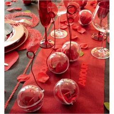 #bonplan #CodeReduc -15%code WEDIFET08 dès 39 € http://www.baiskadreams.com #déguisement #decoration #mariage #wedding