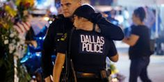 John Mulhall - The Blogger: America's Gun Violence, When does it stop?
