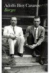 yo, Bioy Casares: Borges y Bioy