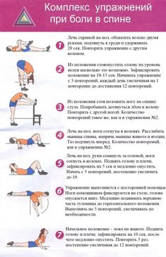 ащемления Slim Body, Just Do It, Professor, Health And Beauty, Spin, Health Fitness, Exercise, Workout, Education