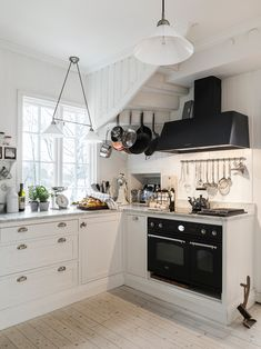 Best Design Kitchen Remodel Ideas Modern With Pictures Rustic Kitchen Cabinets, Cozy Kitchen, Living Room Kitchen, Kitchen Interior, Kitchen White, Beautiful Kitchen Designs, Best Kitchen Designs, Beautiful Kitchens, Luxury Kitchen Design