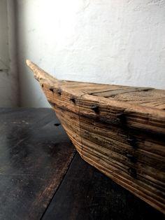 木製の船 - Google 検索
