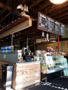 Mudsmith - Coffee & Tea - Lower Greenville - Dallas, TX - Reviews - Menu - Yelp