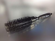 Ceramic Blow Dry Hair Brush 3 Blow Dry Hair Brush, Hairspray, Beauty Shop, Cut And Color, Hair Extensions, Eyelashes, Hair Care, Hair Beauty, Make Up