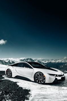 avenuesofinspiration | Alpine i8 | Photographer © | AOI Fonte:Flickr / gbucur