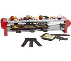 Nouvel 311540 Raclettegrill       #Nouvel #311540 #Raclette