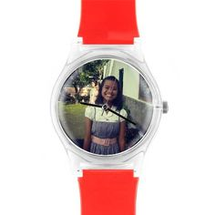 Check out my awesome InstaWatch by @May28th
