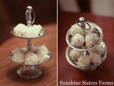 coconut-snowball-cookies-sunshine-sisters-farms