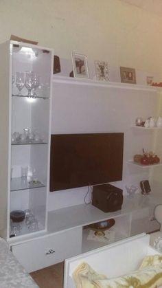 #ikincieleşya istanbul geneli ikinci el eşya spot eşya. ikinci el eşya ve mobilyalarınızı ikinci el eski ev eşyalarınızı kullanılmış klasik mobilyalarınızı otorma gurupları buzdolapları çamaşır makinesi fırın beyaz eşyalarınızı televizyonlarınızı televizyon ünitelerinizi değerinde alıyoruz. bize web sitemizden ulaşın. http://yeditepeikincielspotesya.com http://turkuazspot.com http://ikincielesyamobilyaalanlar.com