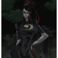 83 Best Umber Witches Images Bayonetta Game Character Anime