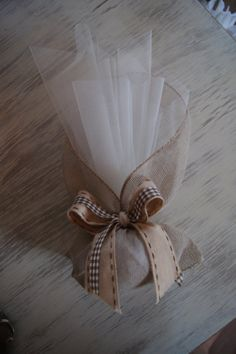 wedding bomboniere by YourWeddingdesigner on Etsy, €2.50
