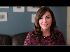 I admire Amy Porterfield.  She has a casual, approachable style.  And she really knows Facebook.   www.amyporterfield.com
