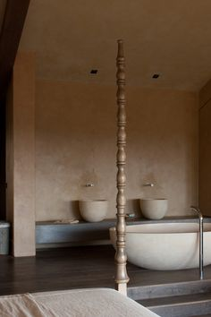 Redhill   Jolson Architecture Interiors Landscapes