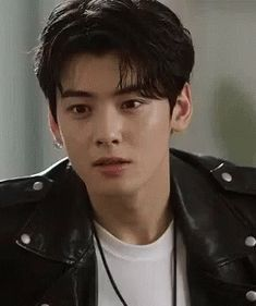 The perfect Hello Astro Cute Animated GIF for your conversation. Discover and Share the best GIFs on Tenor. Asian Actors, Korean Actors, Kpop, Cha Eunwoo Astro, Astro Wallpaper, Lee Dong Min, Seo Kang Joon, Park Hyung Sik, Kdrama Actors