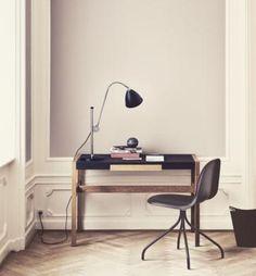 Gubi Gubi chair collection chair 9 Artilleriet Inredning Goteborg