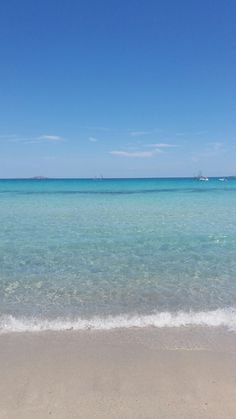 Marinella- Porto Rotondo- Sardinia