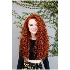 """32.7k Likes, 734 Comments - Madelaine Petsch (@madelame) on Instagram: """"Throwback to my shoot with @redheads Magazine//wishing there was a lion emoji"""""""