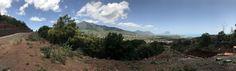 island-views-mauritius
