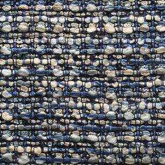 Image result for de le cuona persia sapphire