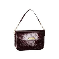 8cf5879be9c Louis Vuitton Store Monogram Vernis Rodeo Drive Go For Louis Vuitton  Hamilton Slouchy Medium Black Satchels, This Is A Wonderful For You!