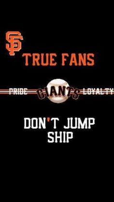 100% ... I've been a fan since 1972... No fair weather bandwagon here!