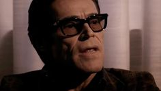 Willem Dafoe stars in a thoughtful, graphic meditation on the life and art of Italian filmmaker, author and intellectual Pier Paolo Pasolini