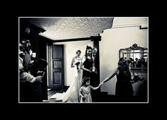 guyzance hall wedding photography Dreaming Of You, Wedding Photography, Concert, Concerts, Wedding Photos, Wedding Pictures
