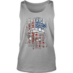 Diesel Power USA Flag Tshirt Truck 4X4 Power Offroad Fuel #gift #ideas #Popular #Everything #Videos #Shop #Animals #pets #Architecture #Art #Cars #motorcycles #Celebrities #DIY #crafts #Design #Education #Entertainment #Food #drink #Gardening #Geek #Hair #beauty #Health #fitness #History #Holidays #events #Home decor #Humor #Illustrations #posters #Kids #parenting #Men #Outdoors #Photography #Products #Quotes #Science #nature #Sports #Tattoos #Technology #Travel #Weddings #Women
