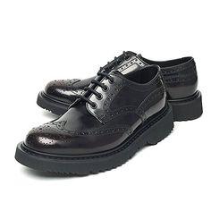 Men's Shoes, Nike Shoes, Shoe Boots, Dress Shoes, Shoes Men, Black Leather Shoes, Leather Men, Dr Martens Men, Shoes World