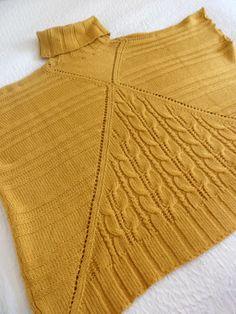 VMSomⒶ KOPPA: keltainen - bonchosta paita