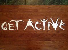 Marketing Ideas, Wellness, Yoga, Day, Yoga Sayings