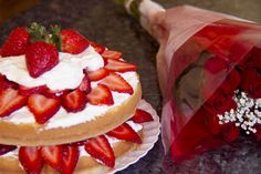 Romantic Valentine Day Ideas For Men. Valentine Day Romantic Ideas To Impress Your Partner  I Love You