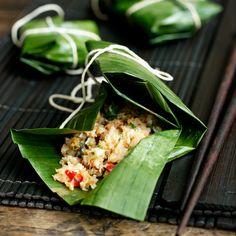 Haricots rouges consomm s l antillaise cuisines antillaises pinterest cuisine et rouge - Comment cuisiner les haricots rouges ...