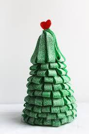 Resultado de imagen de golosinas de navidad Decorative Bells, Christmas Ornaments, Holiday Decor, Home Decor, Ideas, Christmas Treats, New Years Eve, Recipes, Homemade Home Decor